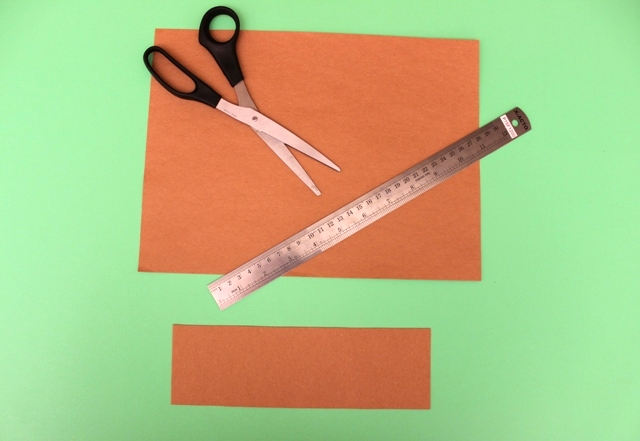 brown construction paper See pricing info, deals and product reviews for riverside® groundwood construction paper, 9 x 12, light brown, 50 sheets at quillcom order online today and get.
