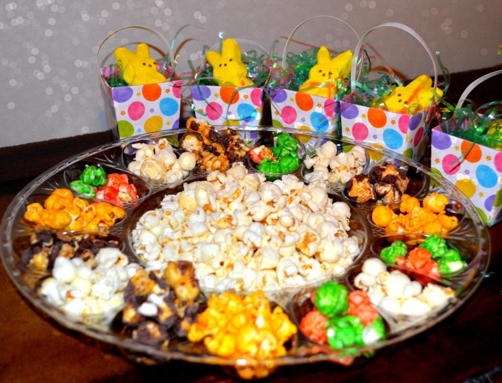 tpf popcorn tray