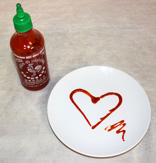 20-ways-to-enjoy-sriracha-drawing