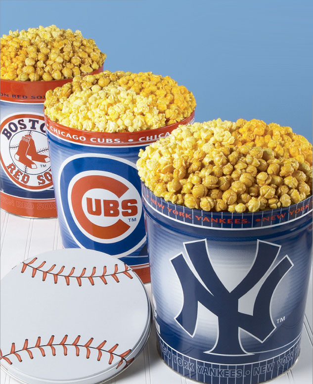 baseball-popcorn-tins