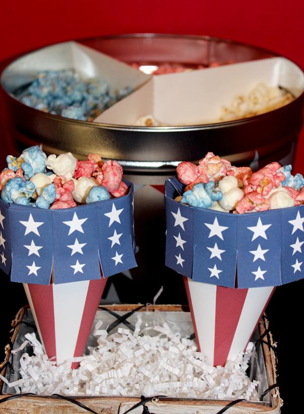 patriotic-printables-american-flag-popcorn-cone-1