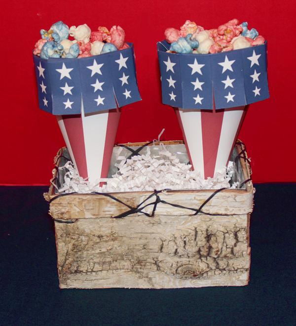 patriotic-printables-american-flag-popcorn-cone-2