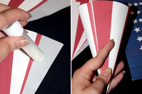 patriotic-printables-american-flag-popcorn-cone-fold