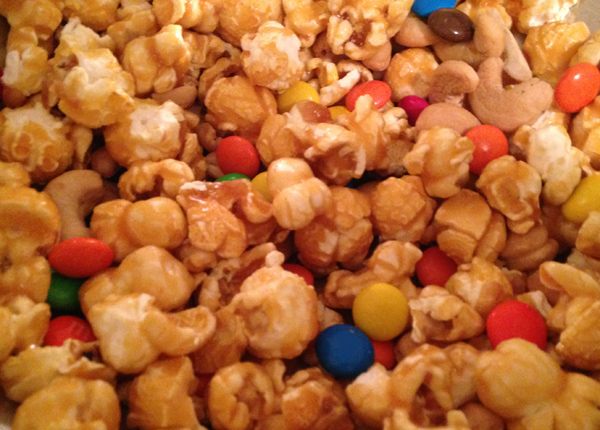 sweet-salty-caramel-corn-trail-mix