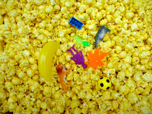 pool-of-popcorn-scavenger-hunt-closeup