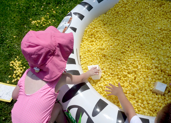 pool-of-popcorn-scavenger-hunt-kids-3