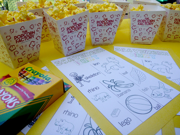 pool-of-popcorn-scavenger-hunt-printout
