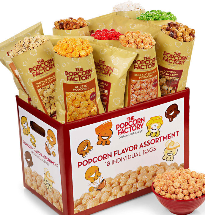 dorm-warming-gifts-single-serve-popcorn-bags