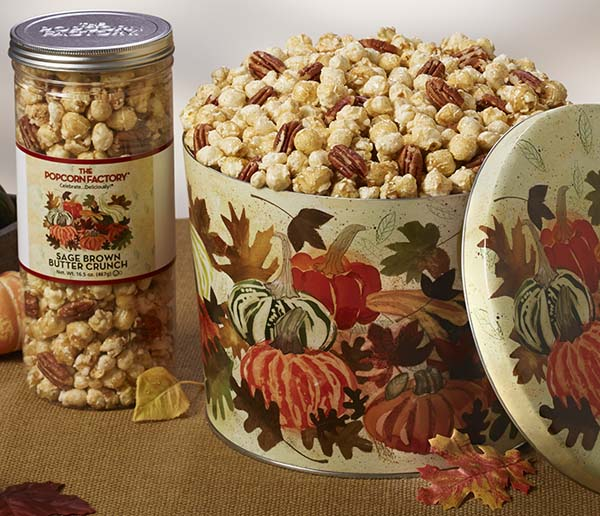 fall-popcorn-flavors-sage-brown-butter-crunch
