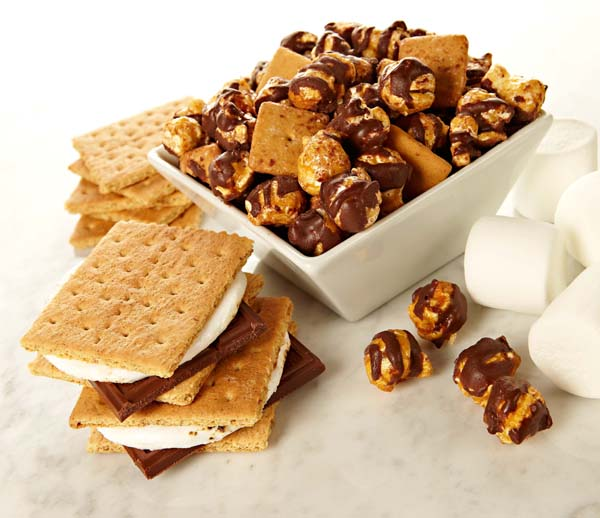 fall-popcorn-flavors-smores