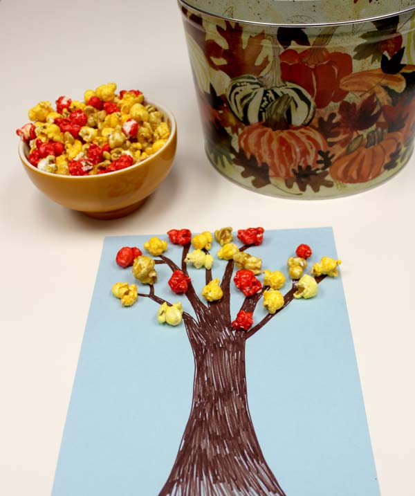 crafts-for-kids-diy-fall-popcorn-tree-final