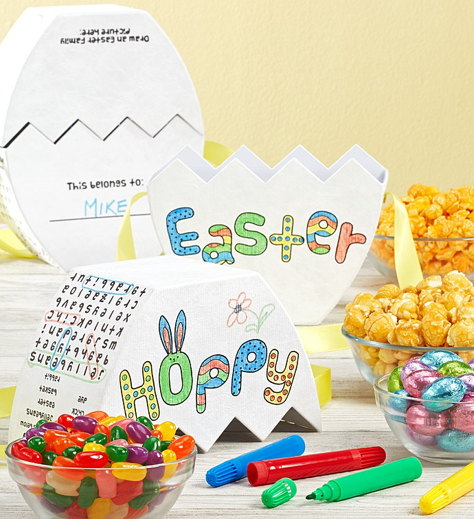 unique-easter-gift-ideas-egg-activity-box