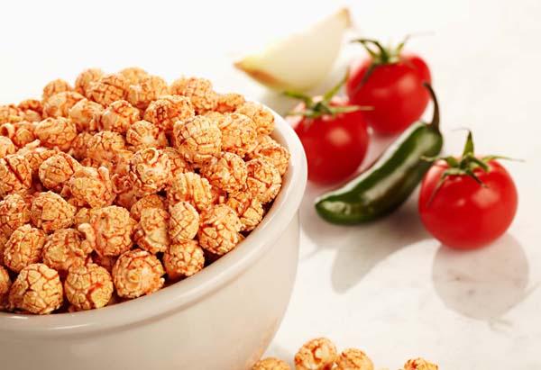jalapeno-popcorn
