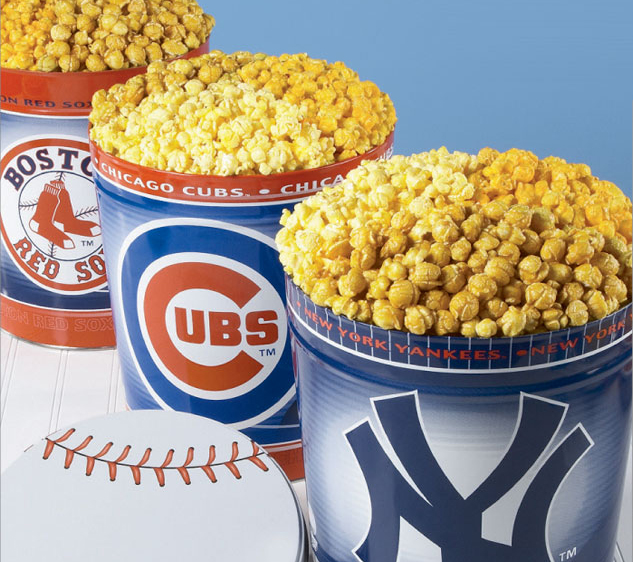 fathers-day-gift-ideas-baseball-tins