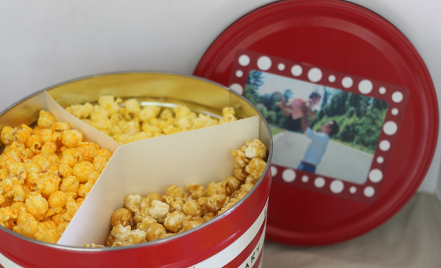 fathers-day-gift-ideas-personalized-popcorn-tin