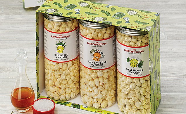 fathers-day-gift-ideas-pucker-party-pickle-popcorn