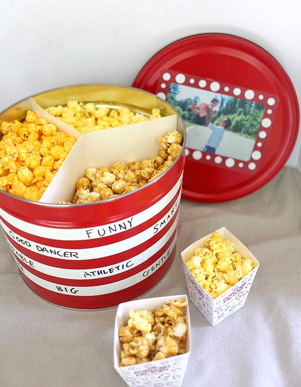 how-to-decorate-personalized-popcorn-tin